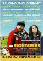 Download Sightseers 2012 Full Free Movie