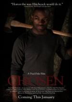Download Chosen 2013 movie online