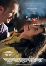 Download Smashed 2013 Free movie