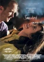 Download Smashed 2013 Free movie