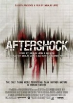 Download Aftershock 2013 DVD Rip