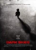 Download Dark Skies 2013 free movie