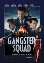 Download Gangster Squad 2013 free movie