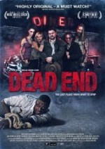 Download Dead End 2013 Movie Online