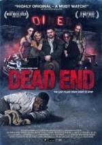 Download Dead End 2013 Movie Online