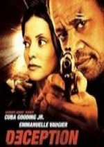 Download Absolute Deception 2013 Full Movie