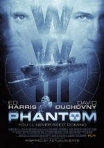 Download Phantom 2013 Movie Online