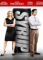 Download Syrup 2013 Free Movie