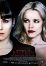 Download Passion 2013 Full Movie