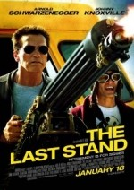 Download The last Stand Movie For Free