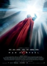 Download Man of Steel 2013 Free movie
