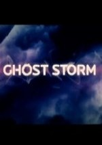Download Ghost Storm 2013 DVD Rip Free Movie