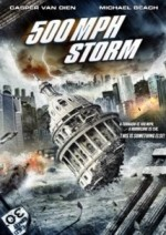 500 MPH Storm 2013 Free Movie Download