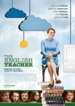 Download The English Teacher 2013 Full Movie