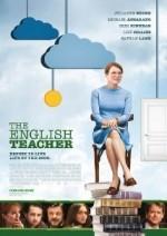 Download The English Teacher 2013 Full Movie