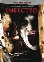 Download Infected 2013 Movie