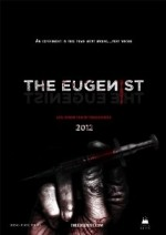 Download The Eugenist 2013 Movie Online