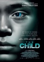 Download The Child 2012 Full Movie