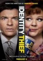 Download Identity Thief 2013 movie free