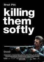 Killing Them Softly 2012 Free Movie Download
