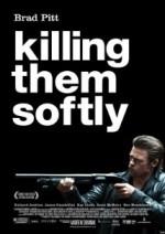 Killing Them Softly 2012 Free Movie Download