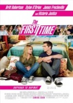 Download The First Time 2013 Full Movie