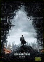 Download Star Trek Into Darkness 2013 Full Movie