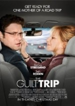 Download The Guilt Trip 2013 Movie