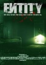 Download Entity 2013 Free Movie Online