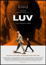 Download LUV 2013 Free Movie