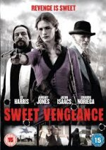 Download Sweet Vengeance 2013 Free Movie