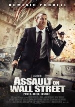 Download Assault On Wall Street 2013 Free Movie