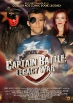 Download Captain Battle Legacy War 2013 Movie