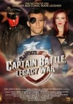 Download Captain Battle Legacy War 2013 Movie