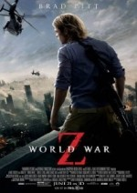 Download World War Z 2013 Movie Online