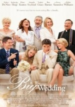 Download The Big Wedding 2013 Free Movie