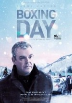 Download Boxing Day 2013 Free Movie Online