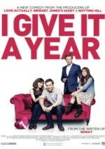 Download I Give It A Year 2013 DVD Rip