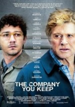 Download The Company You Keep 2013 Full Movie