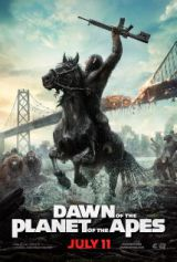 Download Dawn of the Planet of the Apes 2014 Movie Online