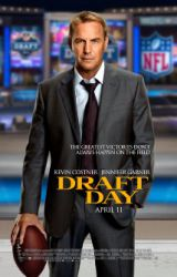 Download Draft Day 2014 Movie Online