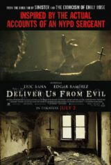 Download Deliver Us from Evil 2014 Movie Online