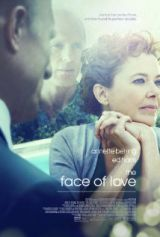 Download The Face of Love 2014 Movie Online