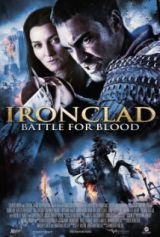 Download Ironclad Battle for Blood 2014 Movie