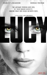Download Lucy 2014 Full Movie Online