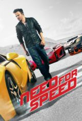 Download Need for Speed 2014 Movie Free Online
