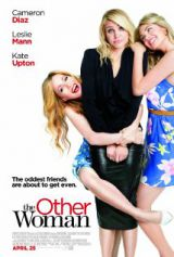 Download The Other Woman 2014 Movie Online