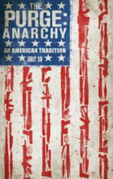 Download The Purge Anarchy 2014 Movie