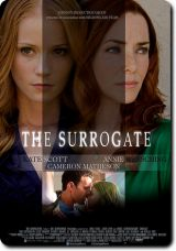Download The Surrogate 2013 Free Movie Online