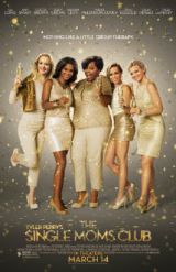 Download The Single Moms Club 2014 Movie Online